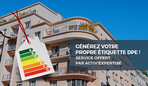Diagnostic immobilier Pontpoint
